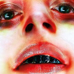 Arca - Arca (Lp) Xl Recordings