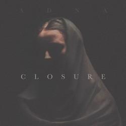 ADNA - Closure (Lp) Despotz