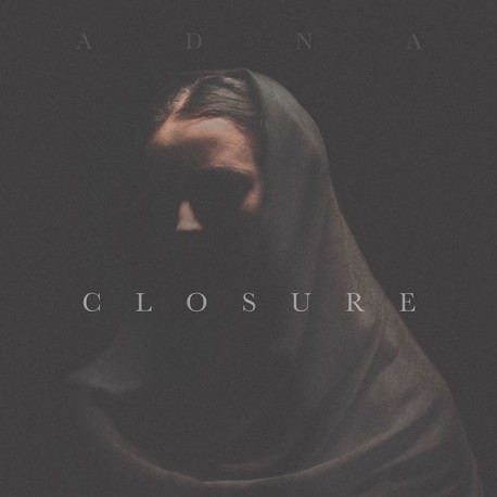 ADNA - Closure (Lp) Despotz
